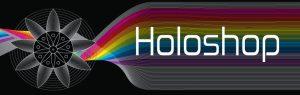 holoshop-logo