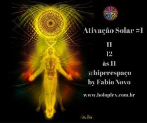 ativacao-solar-1-5